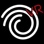 Logo-VR-1200